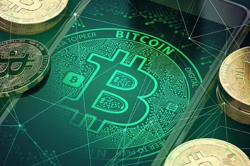 Bitcoin Price Roars Back Over $50,000. Will this Cryptocurrency Hit $60,000 Soon?