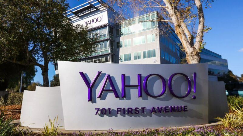 Tinder CEO Jim Lanzone named as the next CEO of Yahoo